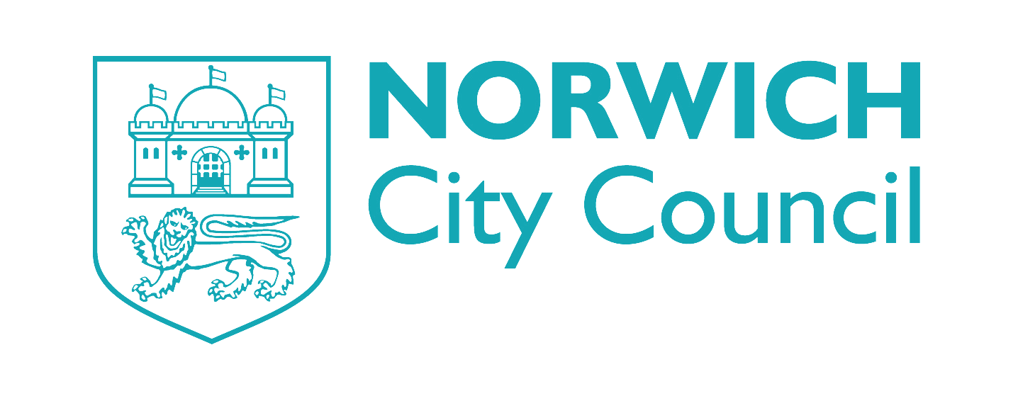 Norwich City Council 2