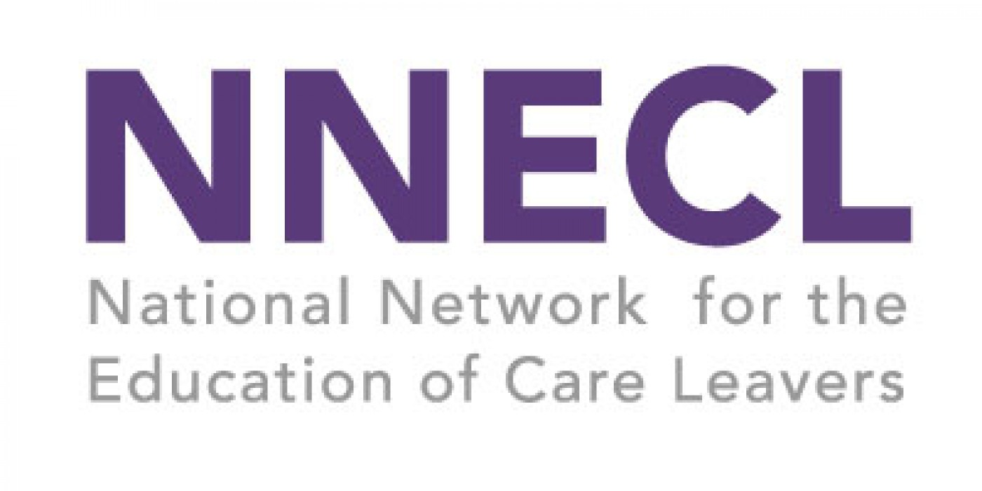 The National Network for the Education of Care Leavers (NNECL)