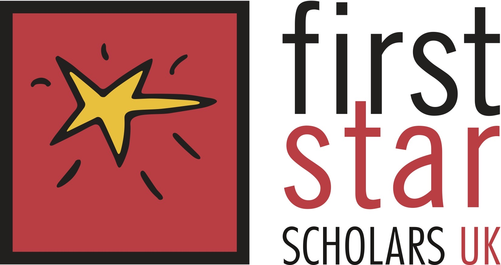 First Star Scholars UK