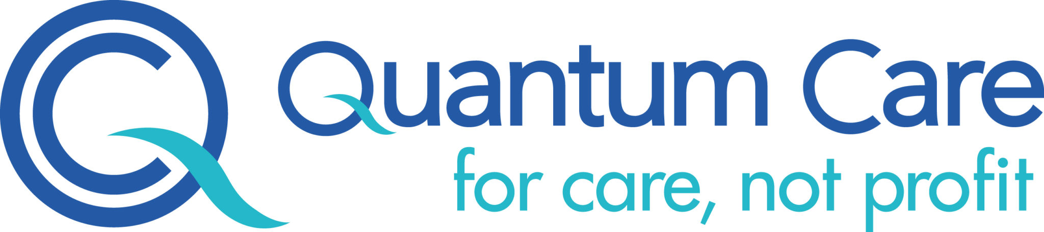 Quantum Care Limited