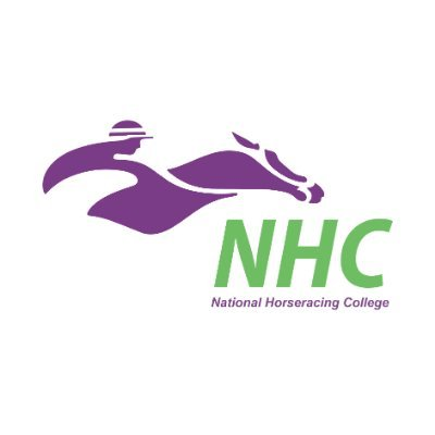 National Horseracing College
