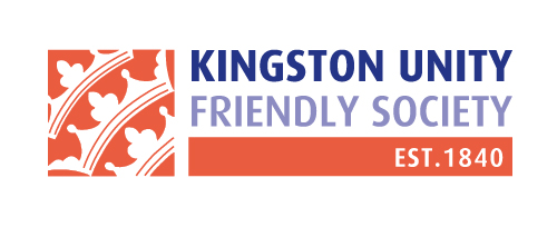 Kingston Unity Friendly Society