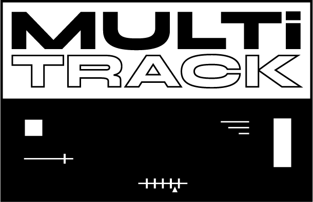 Multitrack Audio Fellowship