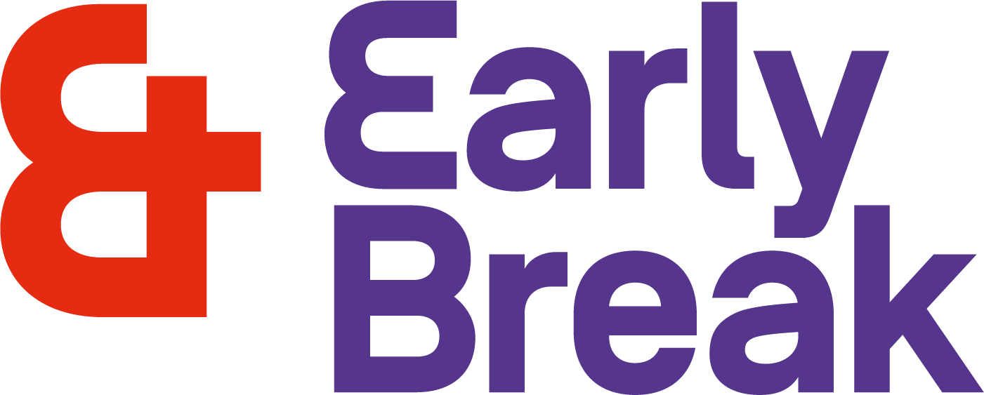 Early Break Young People & Family Service